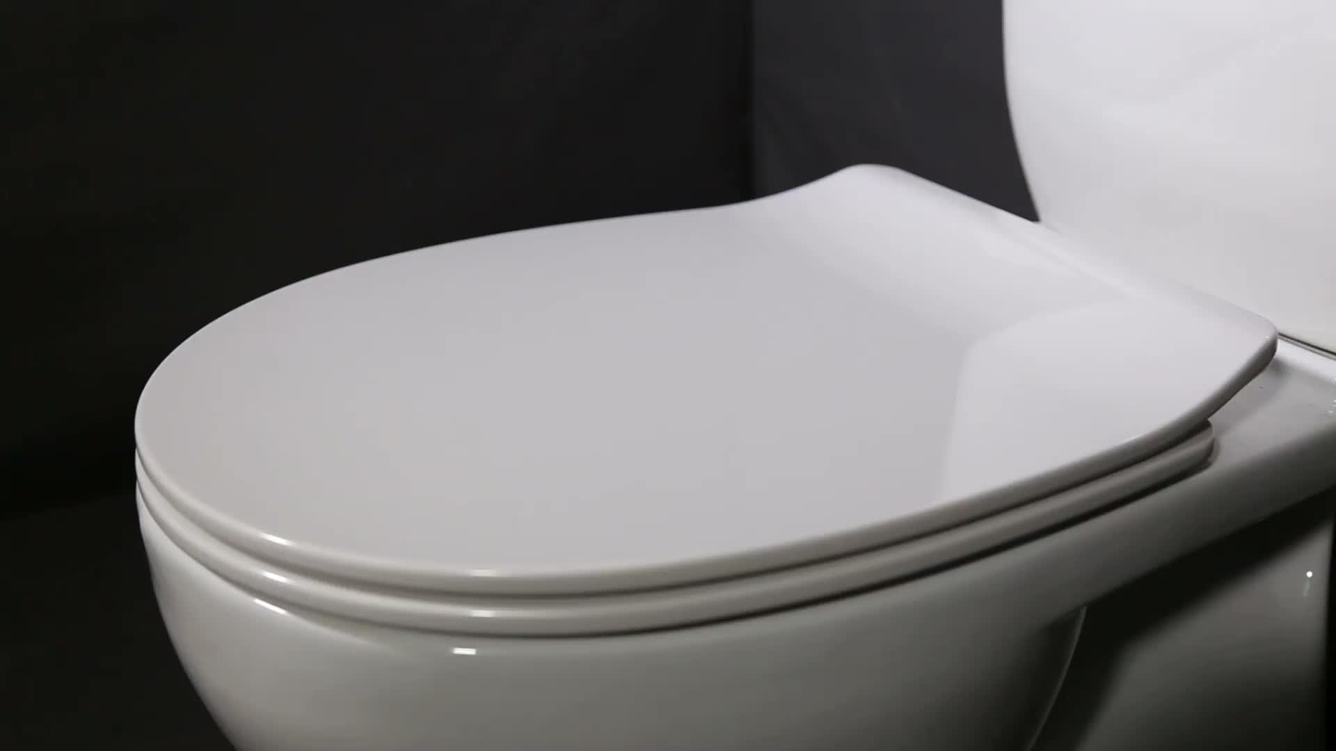 Brilliant Automatic Closing Toilet Seat Automatic Hygienic Wc Seat Lid Buy Automatic Closing Toilet Seat Automatic Wc Seat Hygienic Wc Seat Lid Product On Evergreenethics Interior Chair Design Evergreenethicsorg