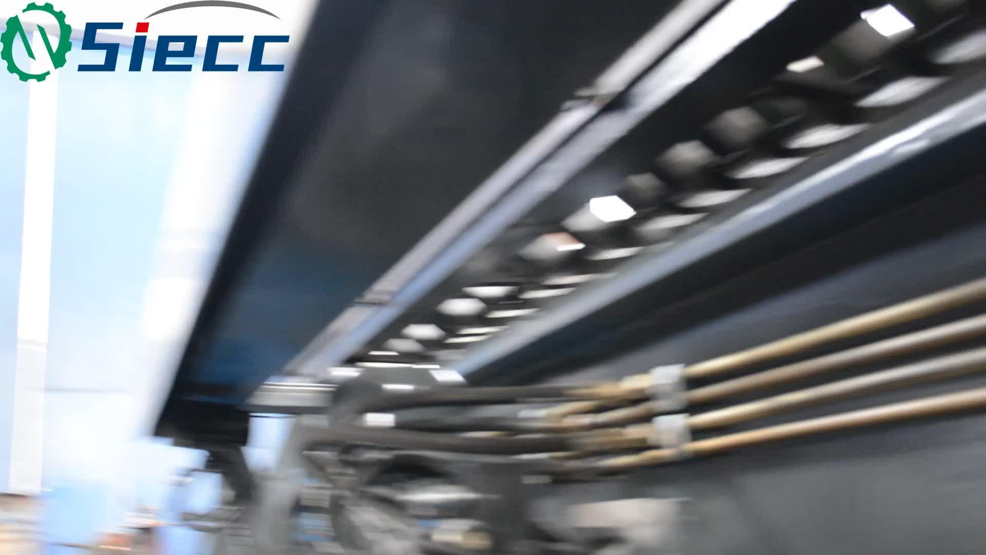 Mechanical shearing machine, Q11 series metal sheet cutting machine,electric shears from china manufacturer