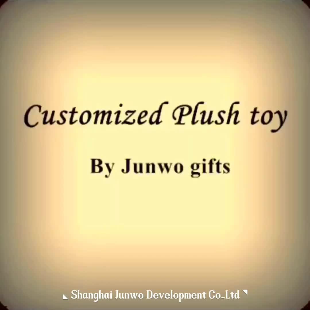 Moda Kullanımı Kolay Hayvan peluş oyuncak Yapma Malzemeleri Güzel peluş oyuncak Ayı Peluş tencere fırçası kalem vazo
