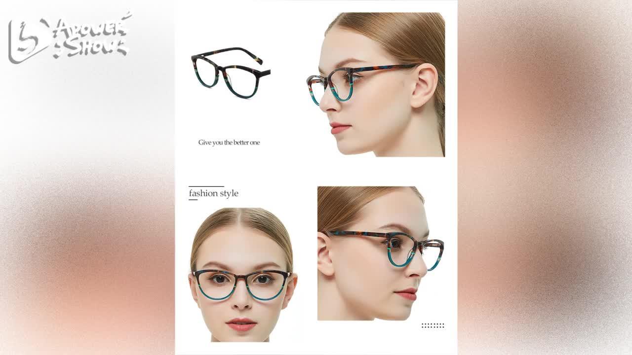 Çin'de yapılan moda karbon fiber ucuz designersample menteşe aksesuarları custom made toptan gözlük çerçeveleri