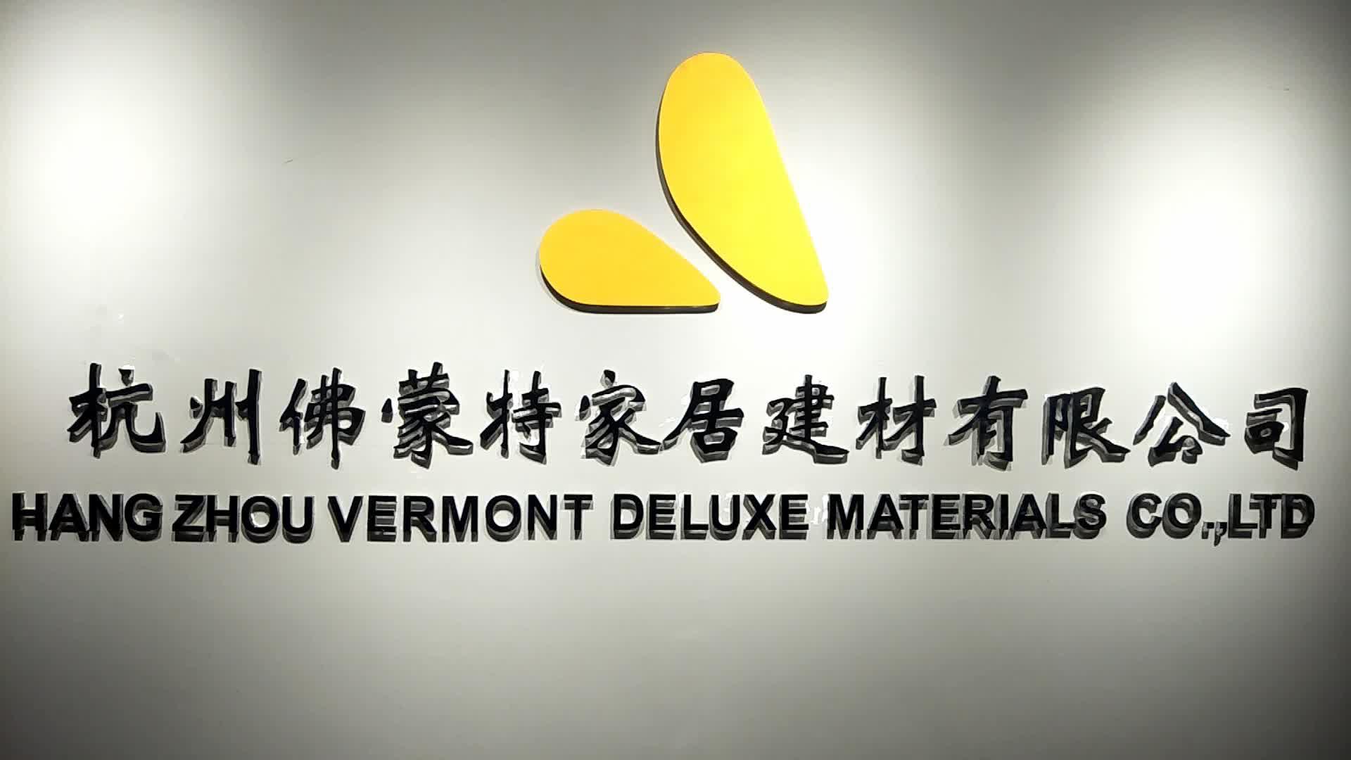 2018 Hangzhou Vermont Moderne Hochglanz Küche Schrank Tür Für Kleine Haus Küche Einheit