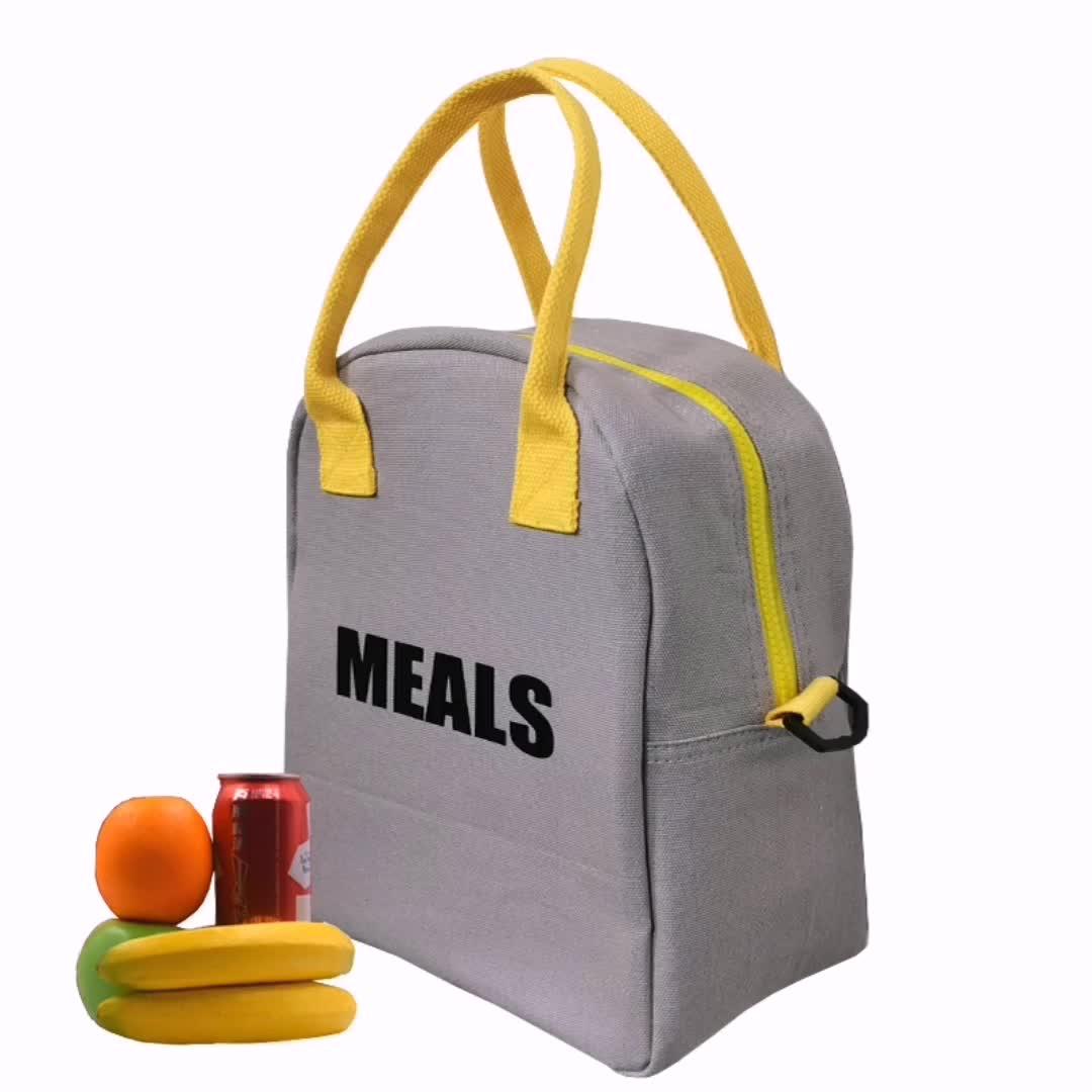 गर्म बिक्री कूलर कर सकते हैं डबल दीवार जेल आइस पैक शराब डिजाइनर दोपहर के भोजन के बैग