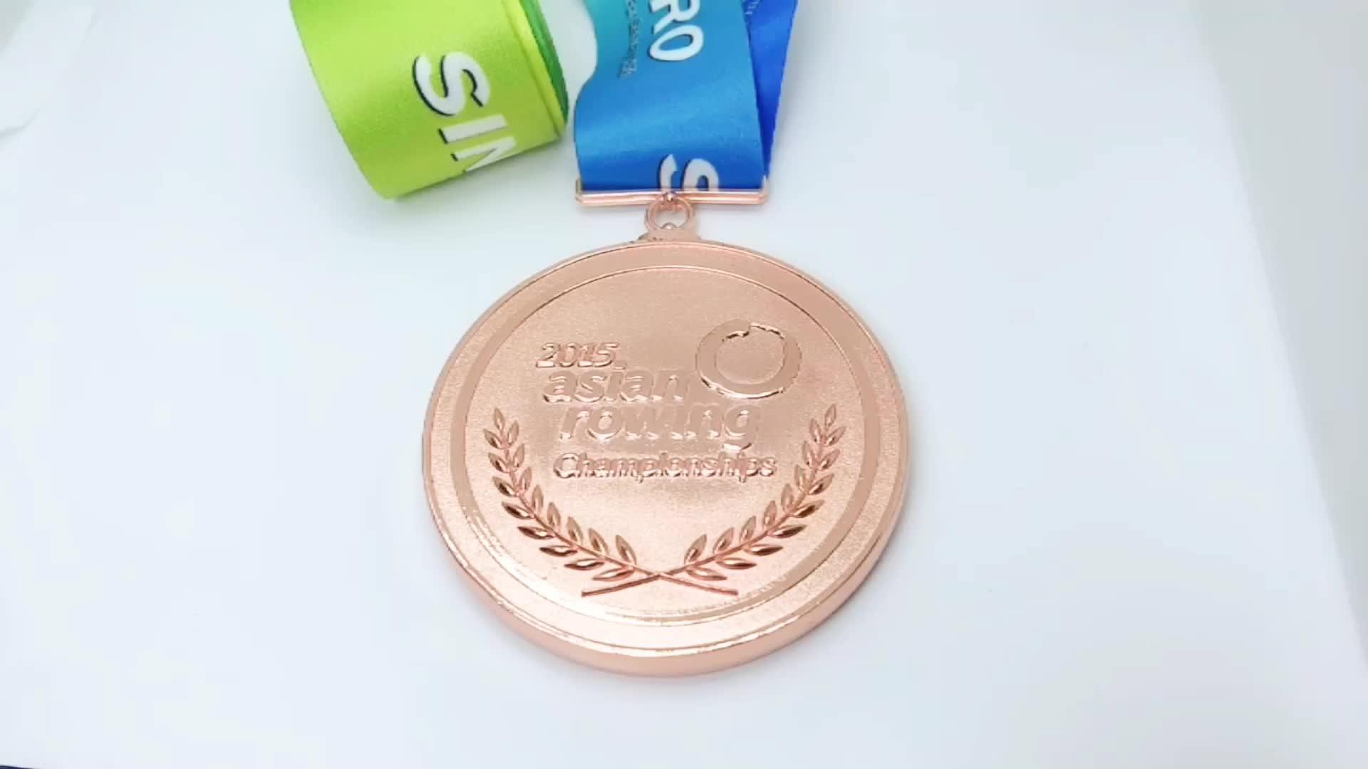 custom event souvenir finisher medal medallas personalizadas