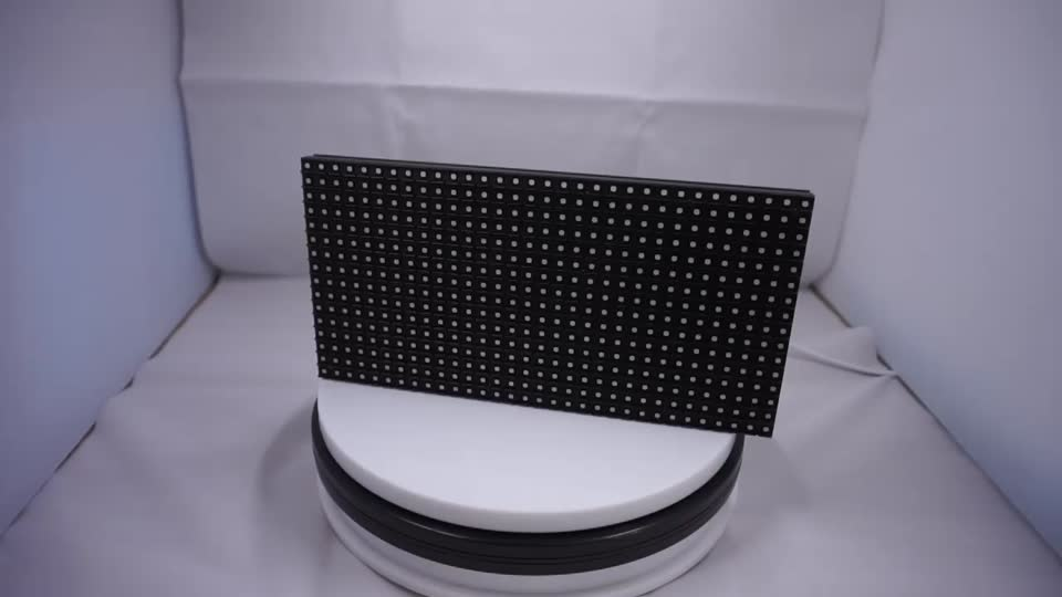 Rgb P10 P8 P6 P5 P4 Matrix Panel Smd Advertising Screen Board Video Wall  Accessories Outdoor Led Display Module Price - Buy P10p8p6p5p4