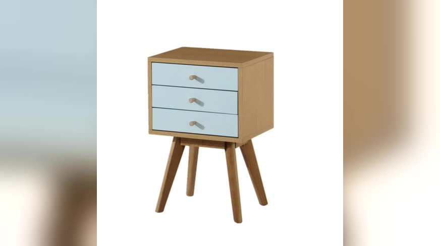 2019 modern appearance cheap chest of drawers wooden drawers chest