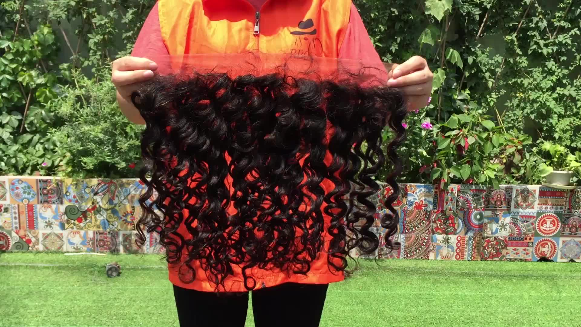 Raw Virgin bohemian hair preplucked frontal closures lace,blond lace frontals with baby hair,pre plucked lace frontal 13x8