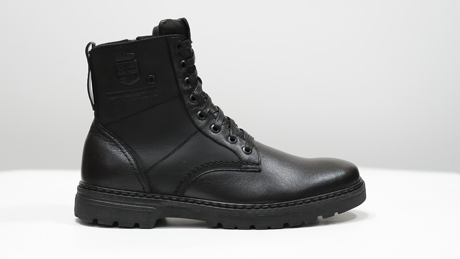 Men's winter boots M794 chp