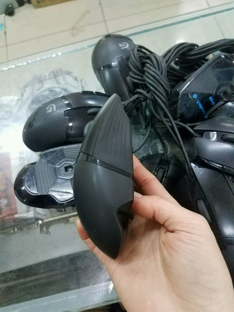 8355f97aac3 Logitech G402 crazy price a price to buy more goods shelves no time to see  · Zoom · lightbox moreview · lightbox moreview · lightbox moreview ...