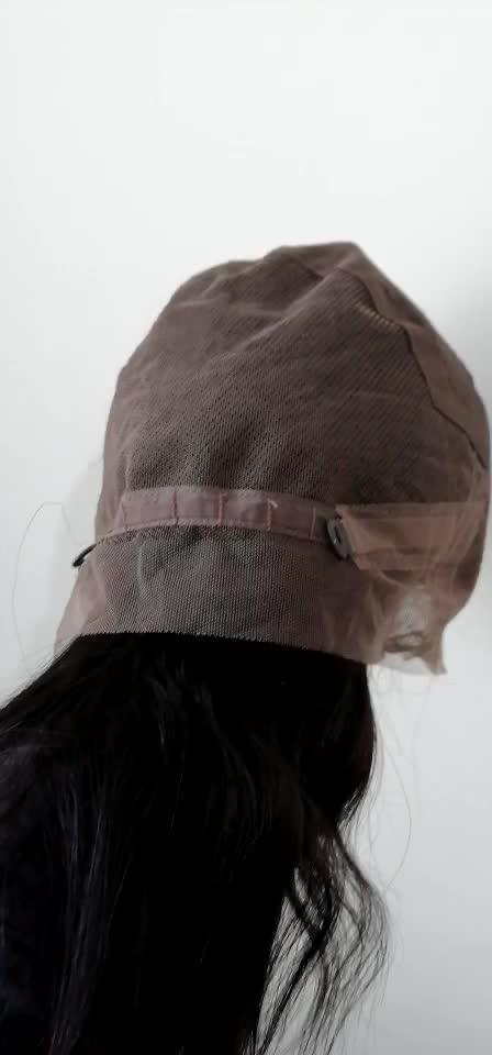Prix usine cheveux humains full lace perruque cheveux longueur 10 pouces cheveux pas cher prix