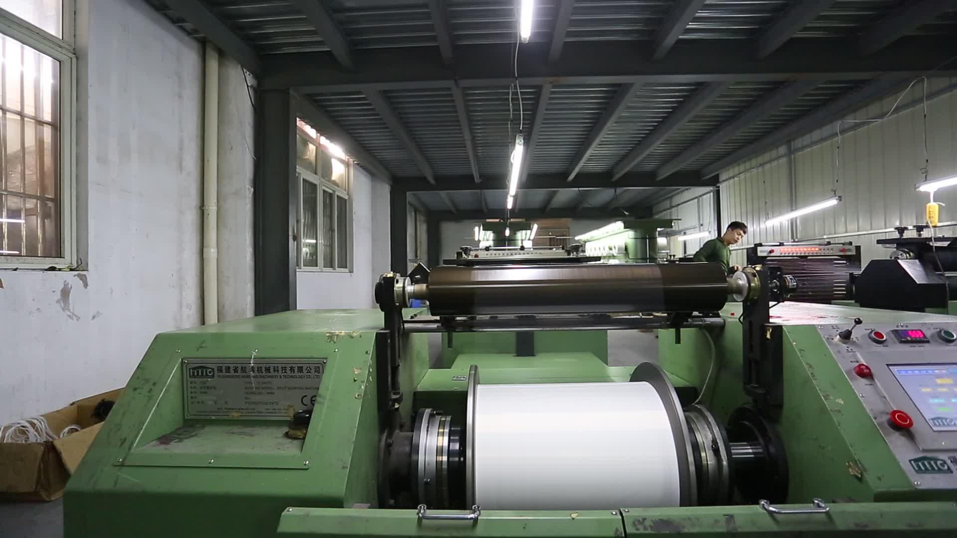 100% polyester 3d mesh matras honingraat stof, rijke verscheidenheid en goede eigenschap van wassen en dragen