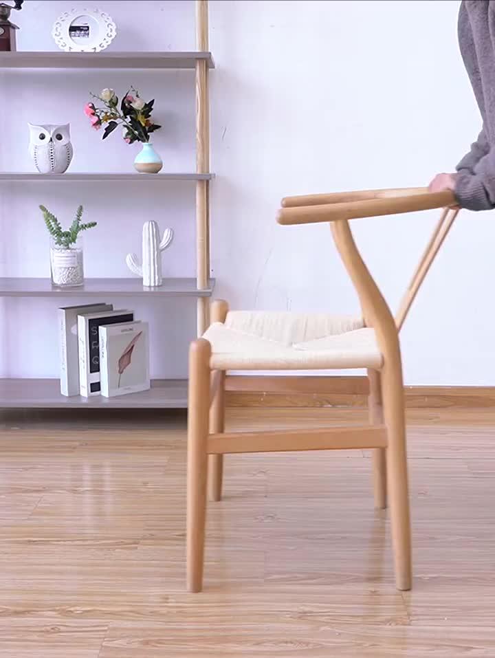 Stretchable 맞게 다른 가구 크기 라운드/Squre 실리콘 의자 다리 보호자 수 16/32 개