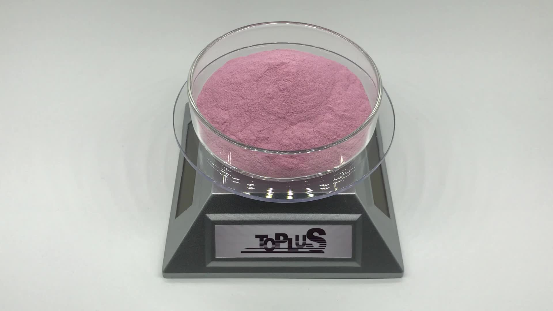 Price Cobalt Hydroxide for industrial use