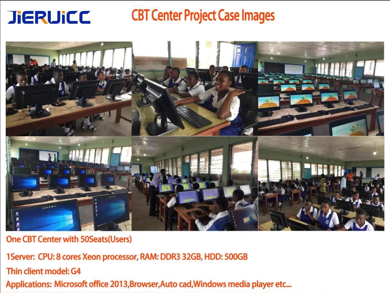 コールセンターシンクライアント低価格シンクライアント RDP 8.1 プロトコル 1 ギガバイト DDR3 8 8gb のストレージ教育