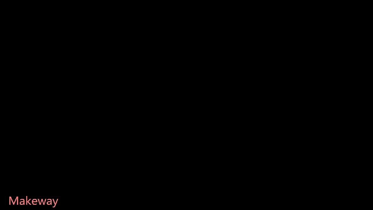 Individuelles Logo rosa seesack für frauen mode weekender tasche multifunktions männer reisen sport tasche mit reise zubehör