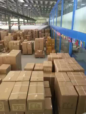 cheap air freight special line fedex express custom clearance service from China to Yangon