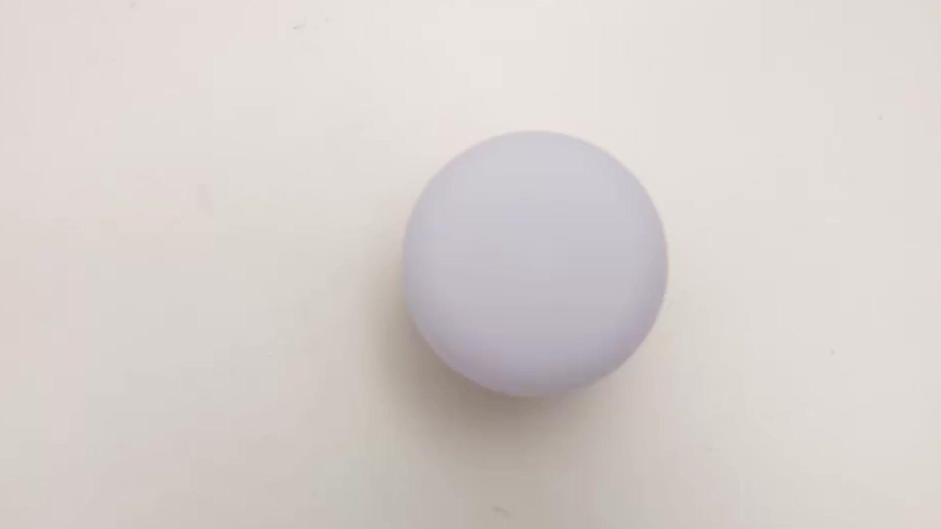 Ningbo wireless LED Touch Light Night puck light for Baby Children Kids Room Bedside Bedroom Living Room