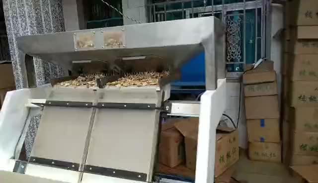 โมเดิร์นขนาดเล็ก Farming อุปกรณ์ Agricultural Machinery Equipment Made In China