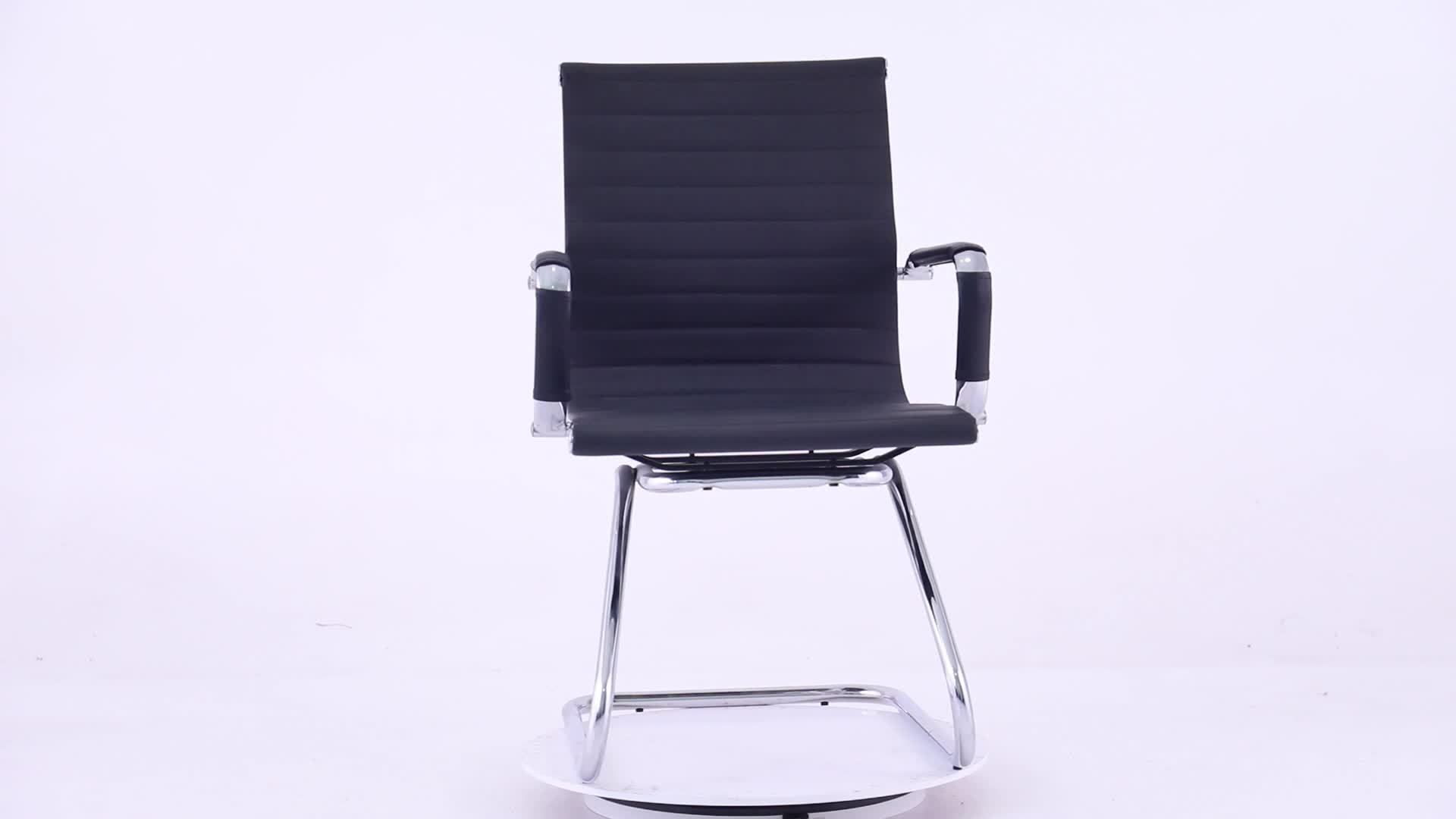 High Performance Full Mesh Back Conference Office Desk Chair Furniture Without Wheels Buy Lift Computer Meeting Guest Ergonomic Desk Chair Executive