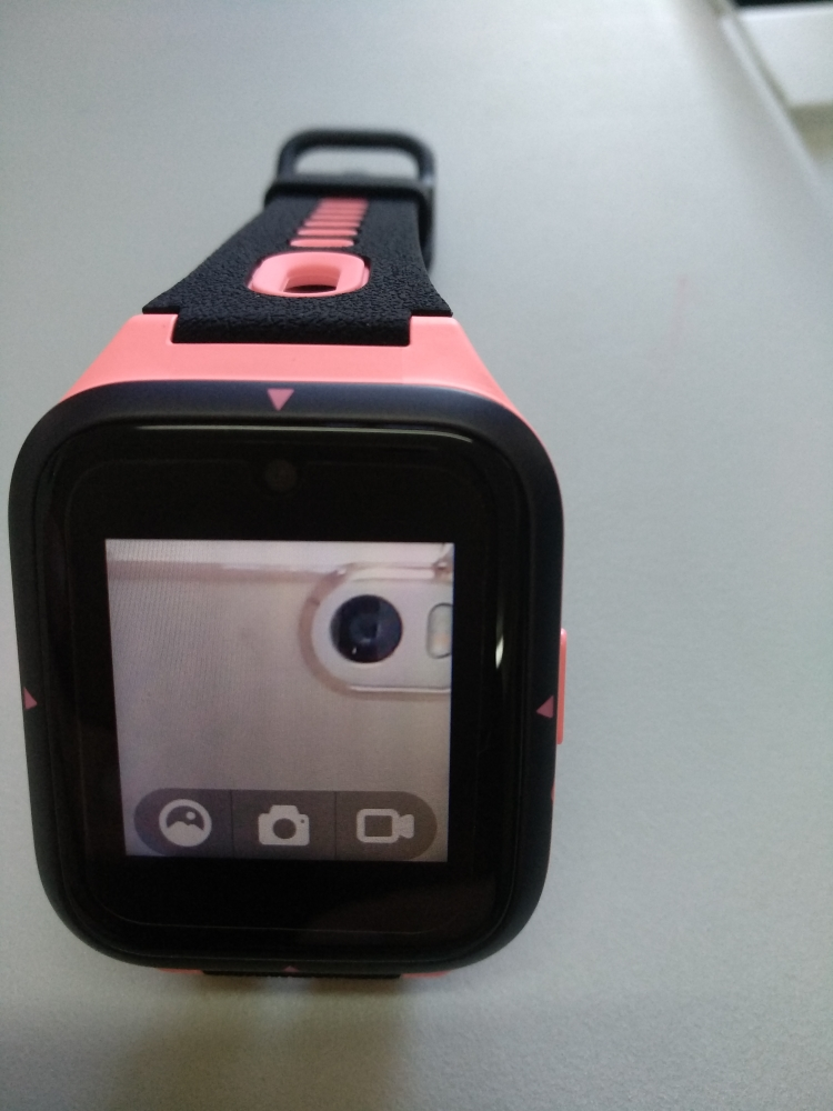 揭秘小寻电话手表怎么样?小寻F2电话手表评测使用报告分享!