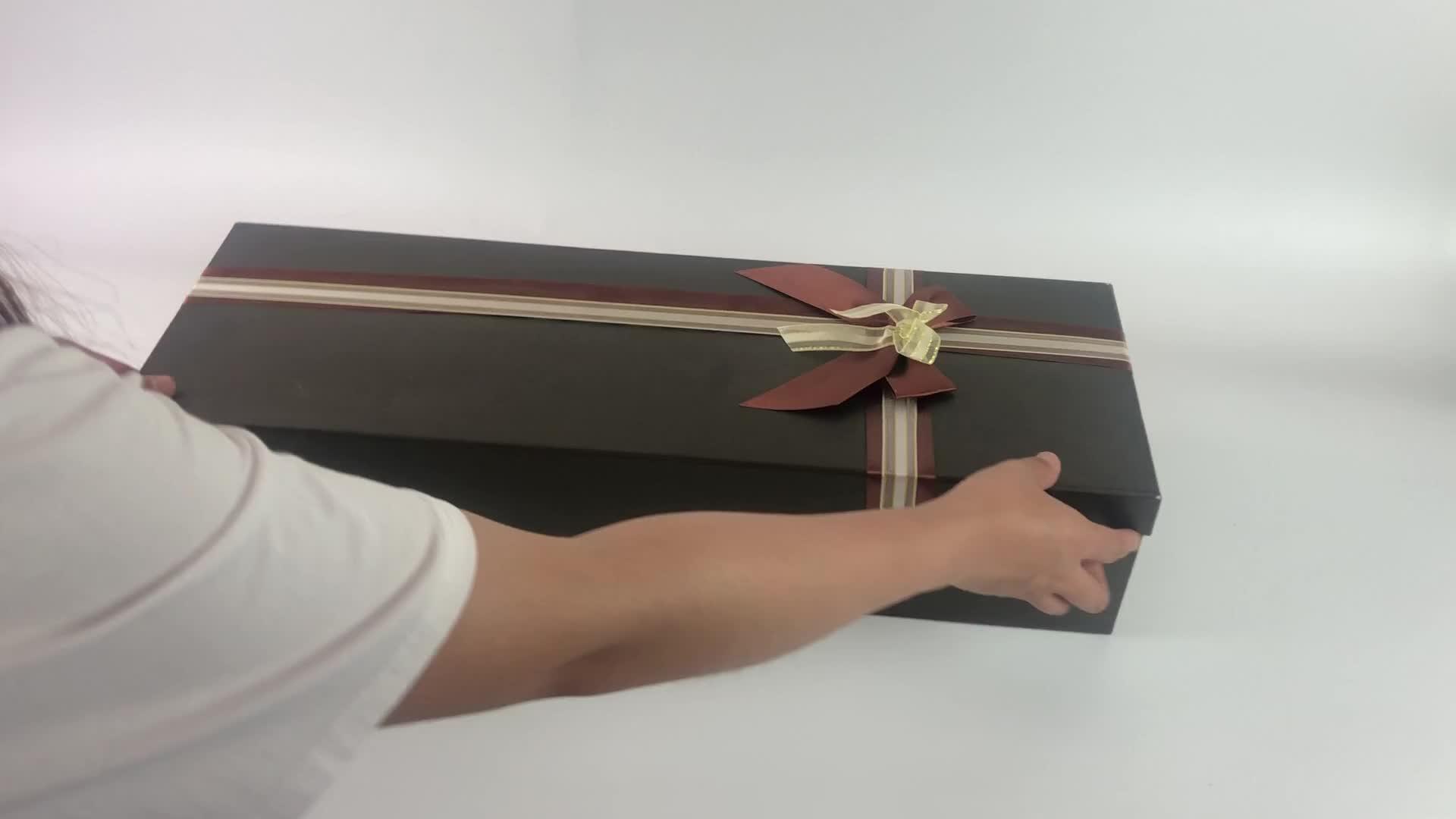 Premium Qingdao  custom eco-friendly paper flower bag, flower paper  carrier bag with your own logo