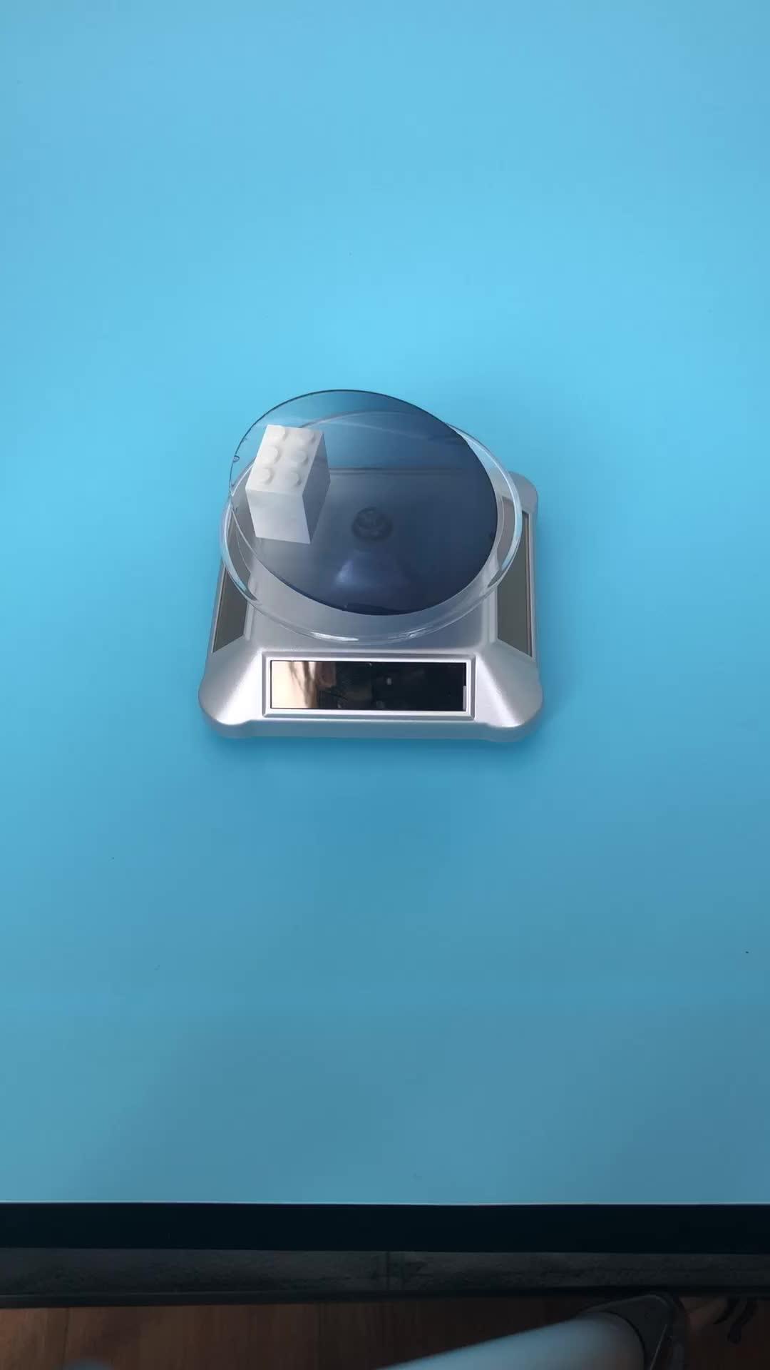 Anti-impact uv400 보 네이트 pc (gorilla glass lens 착 렌즈로 구성 대 한 선글라스