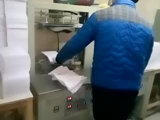 ब्रा कपड़े कप मोल्डिंग मशीन