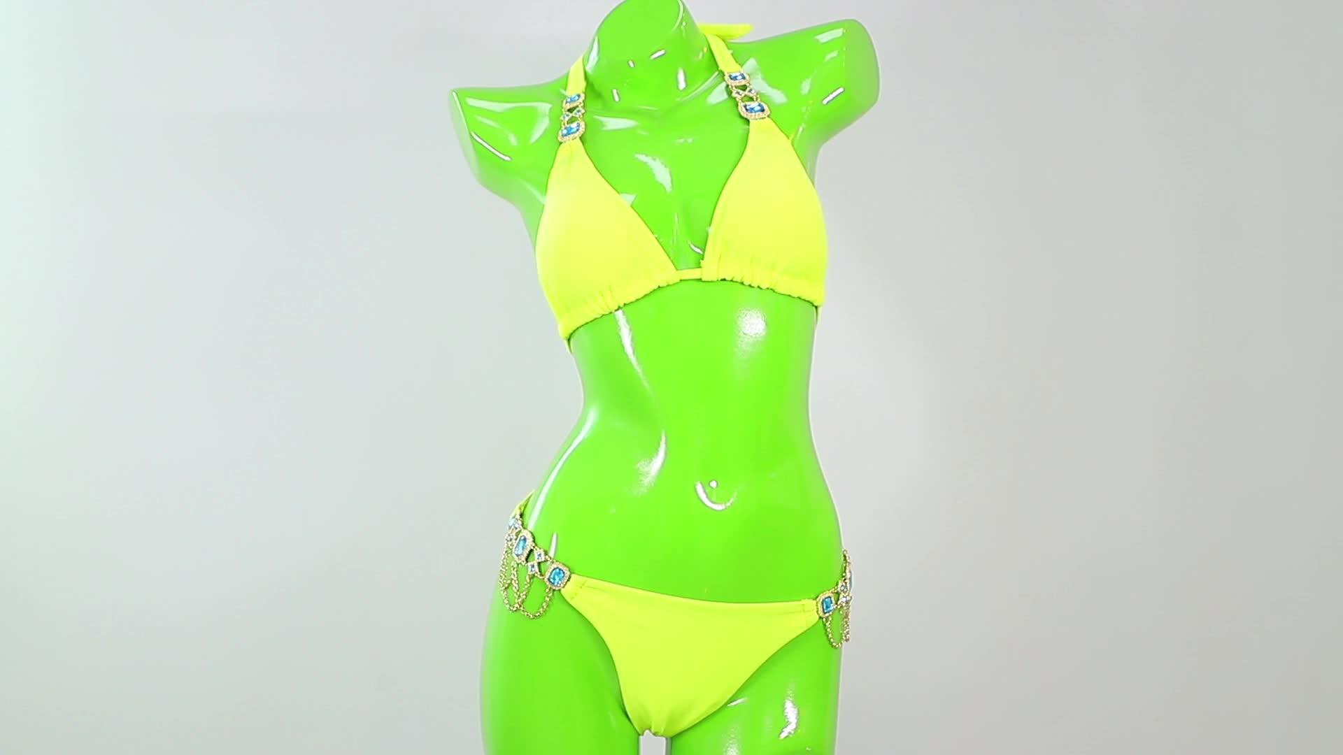 2019 नई डिजाइन जूनियर लड़कियों अफ्रीकी प्रिंट सेक्सी स्नान सूट लक्जरी swimwear के
