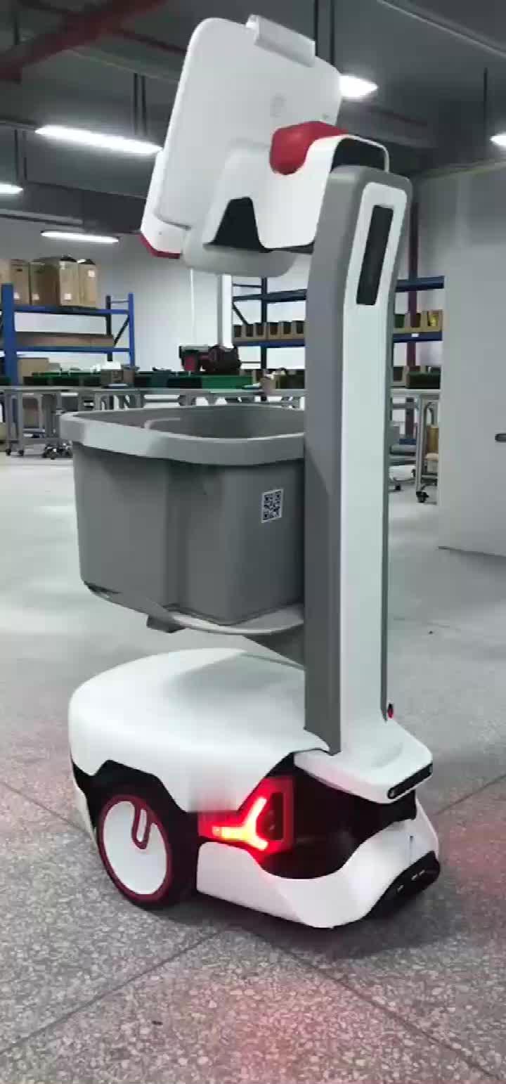 10 인치 48V 800W 높은 토크 허브 모터 40N.m 1024 인코더 브러시리스 영구 자석 dc 모터 AGV 로봇 자동차