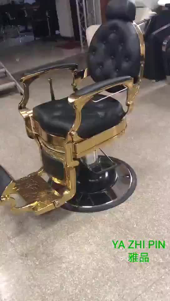 antique barber chair vintage barber chair barber chair man