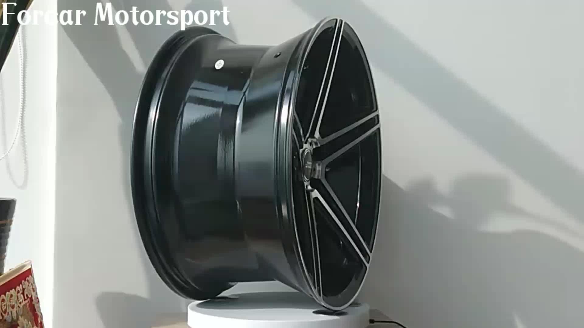 Весь горячая Распродажа алюминиевые диски хром 18 20 22 дюймов aftermarket литые диски
