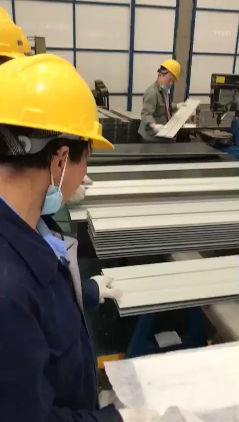 Различный стиль 6000 серии алюминиевые столбы