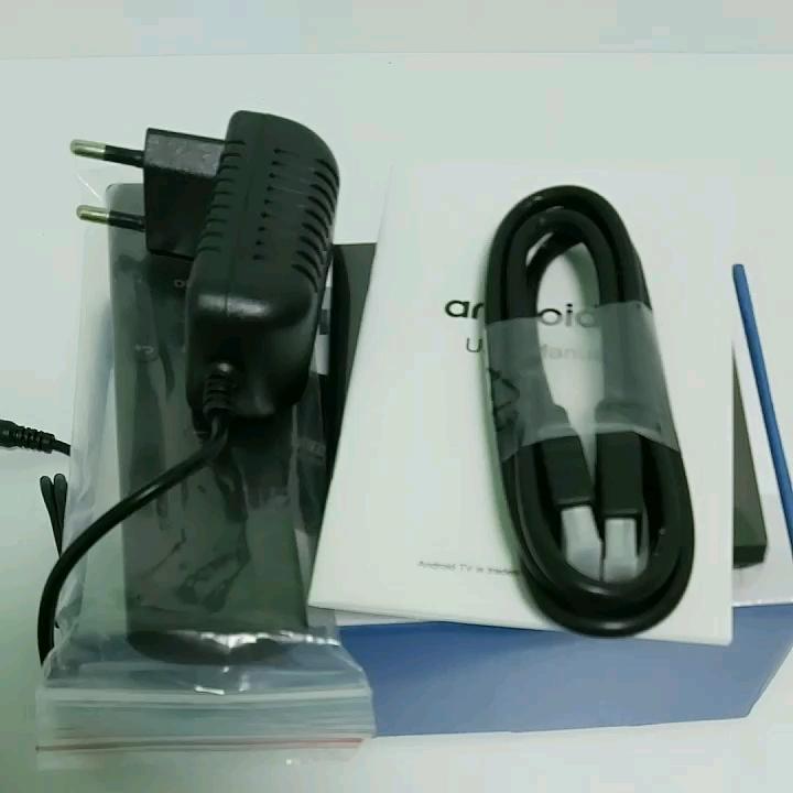 Google 인증 OTA MECOOL Androidtv TV 박스 안드로이드 9.0 KM9 PRO ATV DDR4 2GB RAM 16GB Amlogic S905X2 4K USB3.0 KM9 TV 상자
