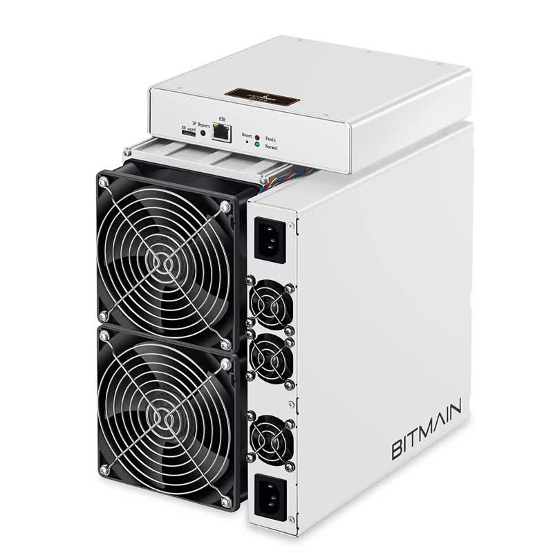 Bitmain Antminer S17 S17PRO 50T/53T/56T SHA256 7nm Antminer Asic Bitcoin Miner T17 S9 S11 S15 miners are Available