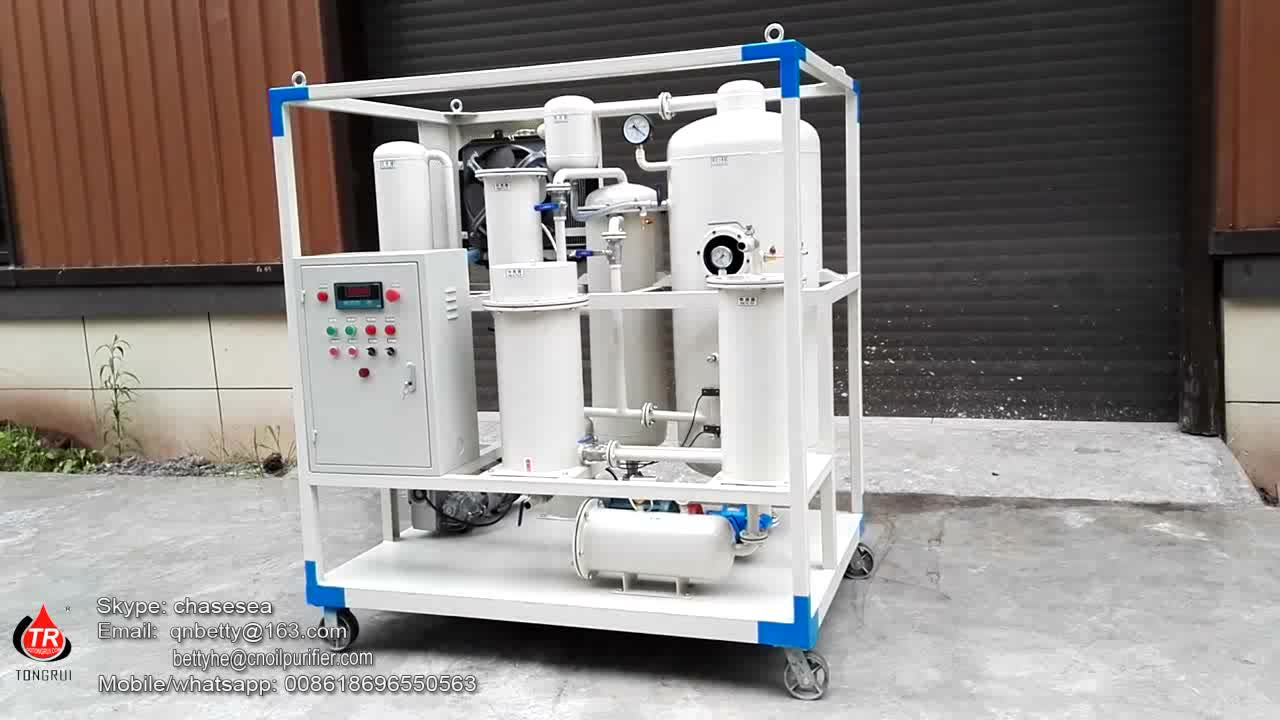 Industry lubricant oil filter machinery industry equipment machinery industry equipment