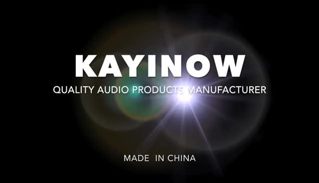 KAYINOW-factory Private model D520 High Quality waterproof speaker box Portable Bluetooth Wireless Bass Party Mini Speaker
