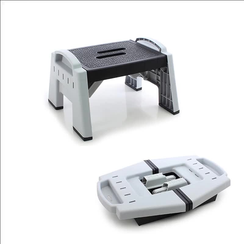 factory price high quality EZ Step stool pass Certified