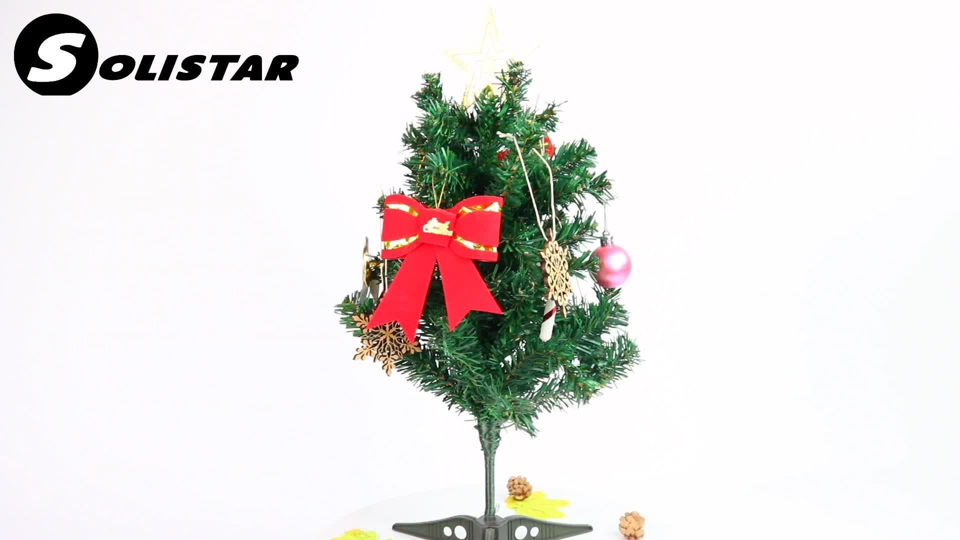 China Manufacturer Laser Cut Custom Wooden Wholesale ...
