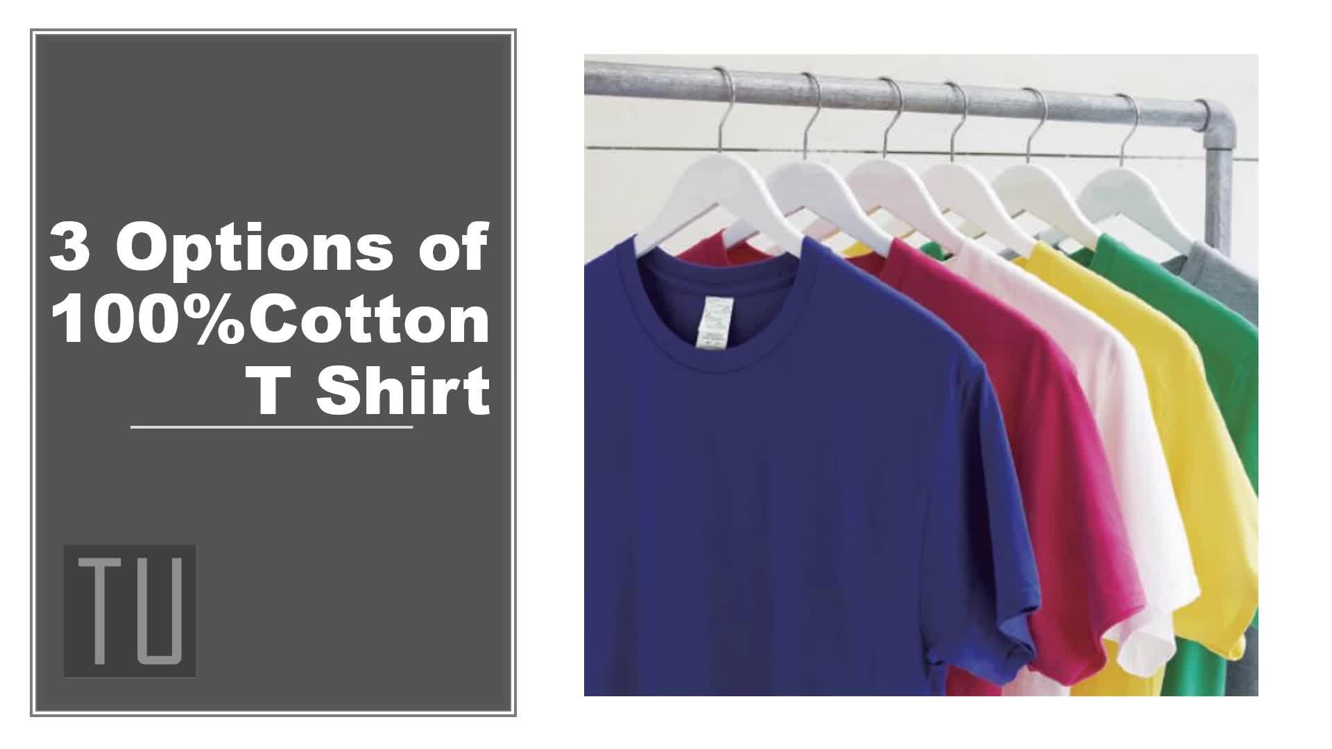 टी-शर्ट के लिए खाली कस्टम मुद्रण महिलाओं   स्लिम फिट   सादे   रिक्त स्टॉक में     नमूना उपलब्ध   कस्टम डिजाइन मुद्रण