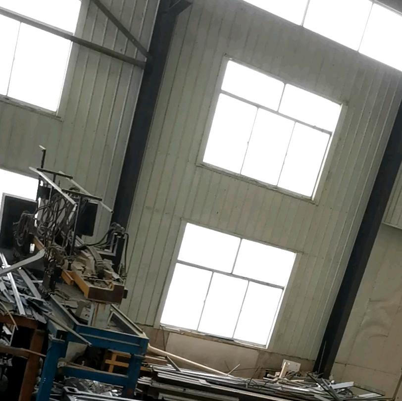 Energía solar móvil portátil de lujo durable moderno muebles de cocina 20ft de madera de vidrio de acero cabina prefabricada de acero de casa