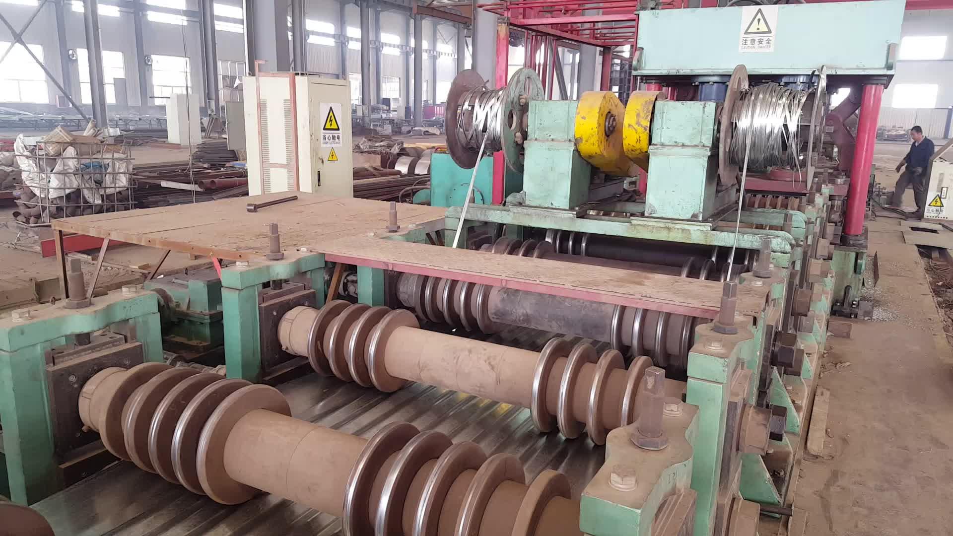 1000ton hạt lưu trữ silo thép giá silo sử dụng cho bán