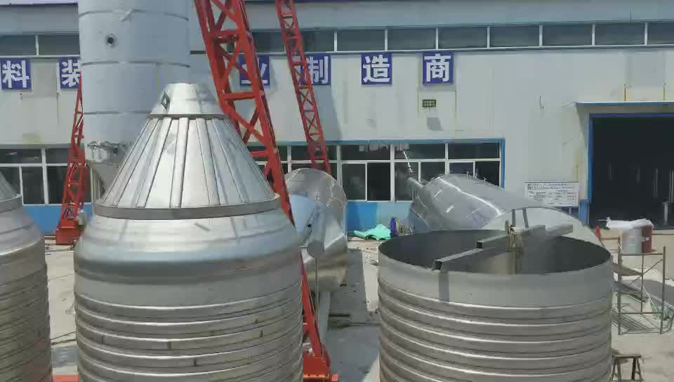 1000L  microbrewery equipment beer making machine with ISO/CE/TUV Certificates