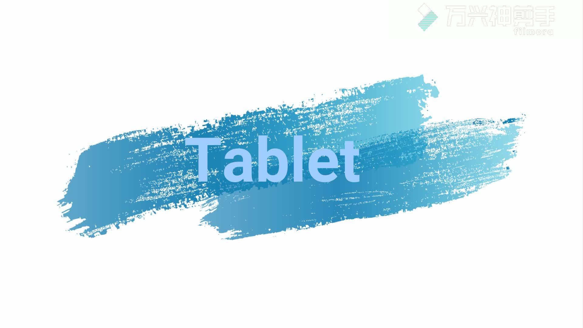 medical tablet Albendazole 250mg veterinary medicine for cattle camel sheep