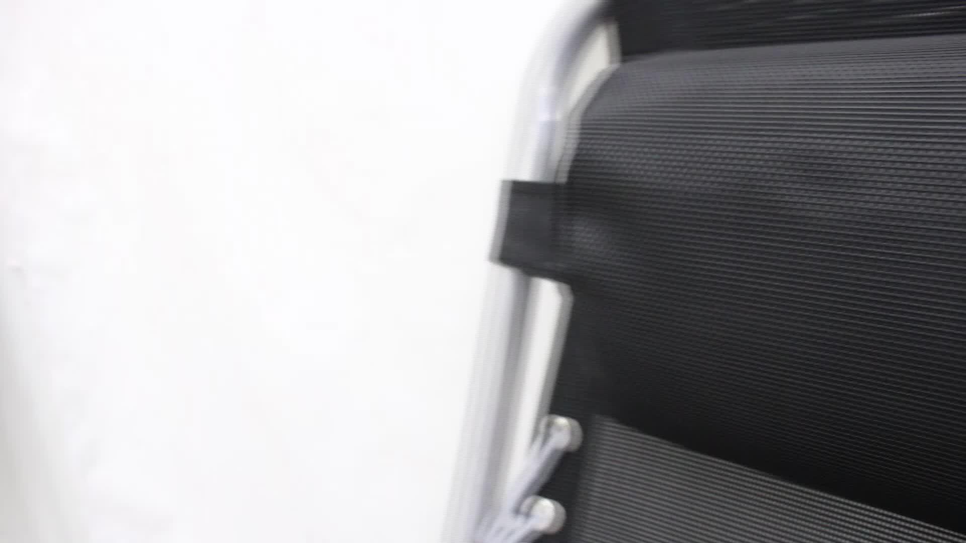 折りたたみ椅子オフィスポータブルバルコニー高齢ソファ椅子屋外怠惰な昼寝チェア
