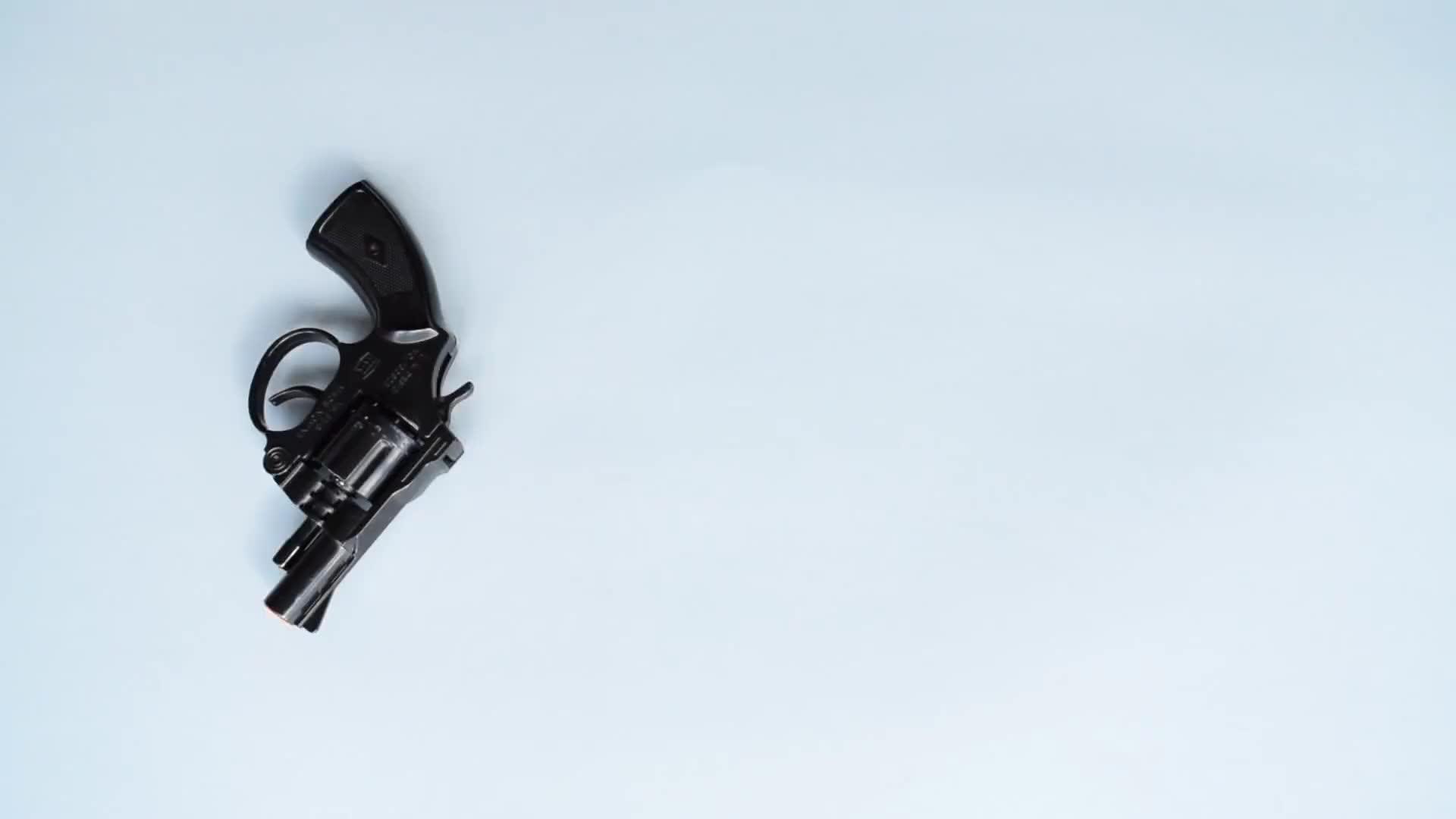 Новинка 121, ковбойский колпачок для игрушечного пистолета, фейерверк, 8 колпачков для пистолета