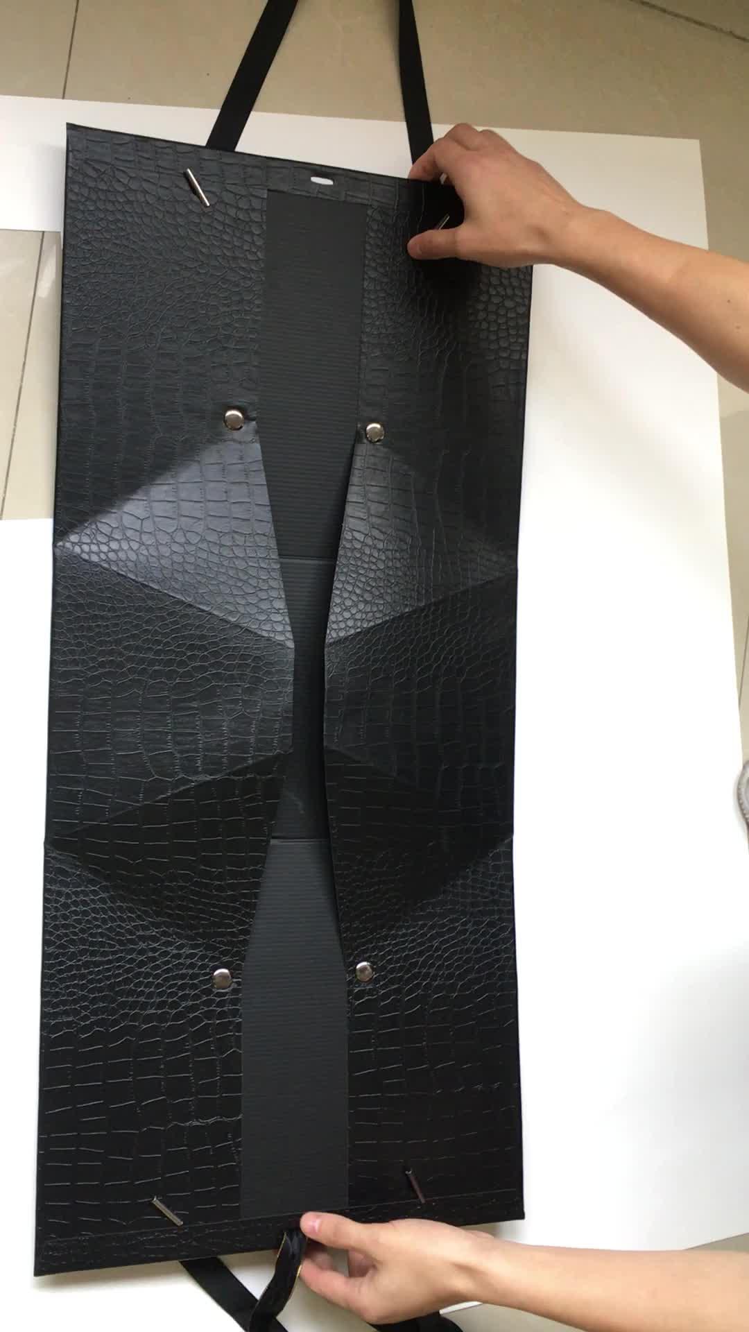 Kartonnen Insert Fles Verpakking Bar Gift Tumbler Custom Gunst Stopper Blanco Papier Luxe Verpakking Magnetische Deksel Wijn Doos