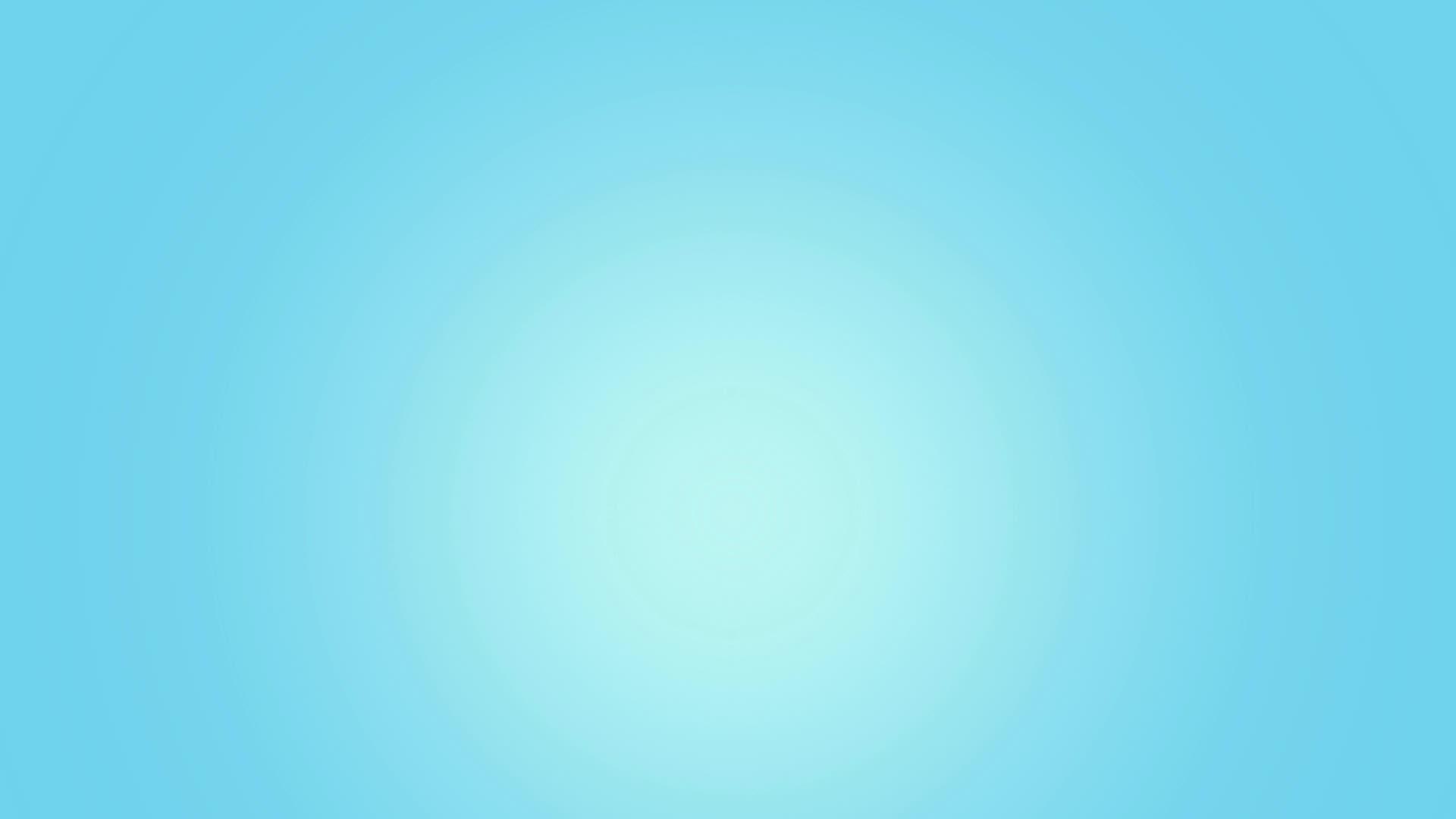 स्त्री मैक्सी नियमित सेनेटरी पैड के साथ कार्बनिक शुद्ध कपास हर्बल मुसब्बर वेरा 240mm के लिए भारी प्रवाह