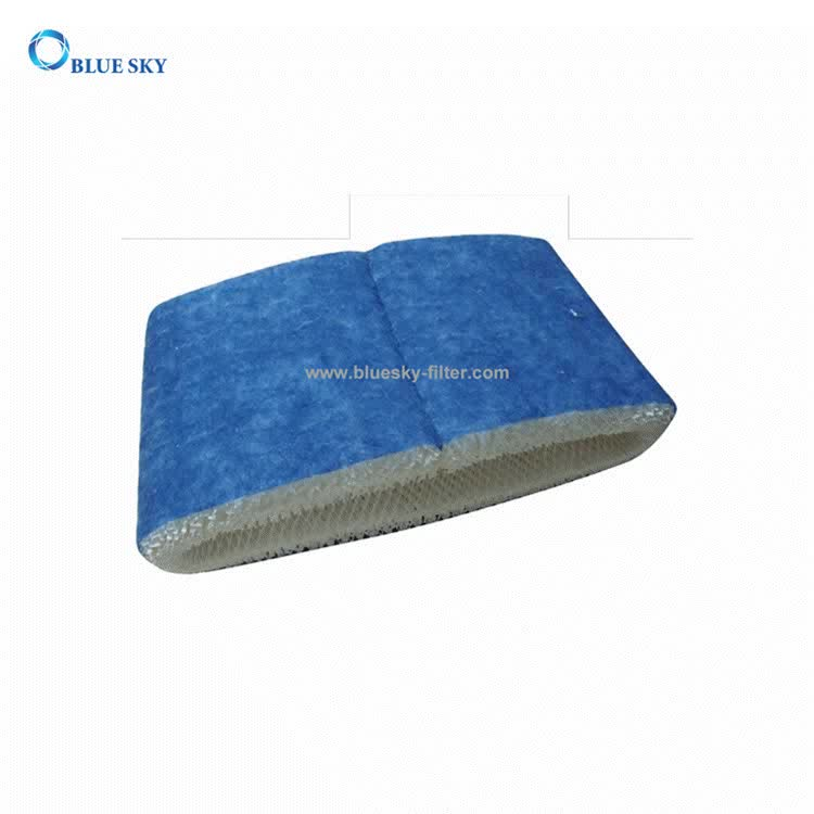 Air Filter for Air Cleaner of Honeywell HC-14N
