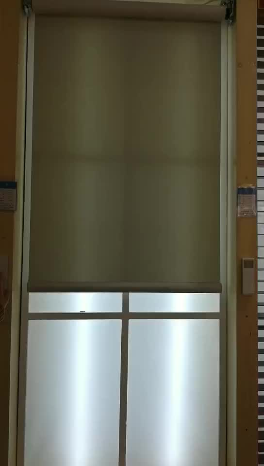 aluminum from venetian india motorized lutron x wifi blinds of photo automated