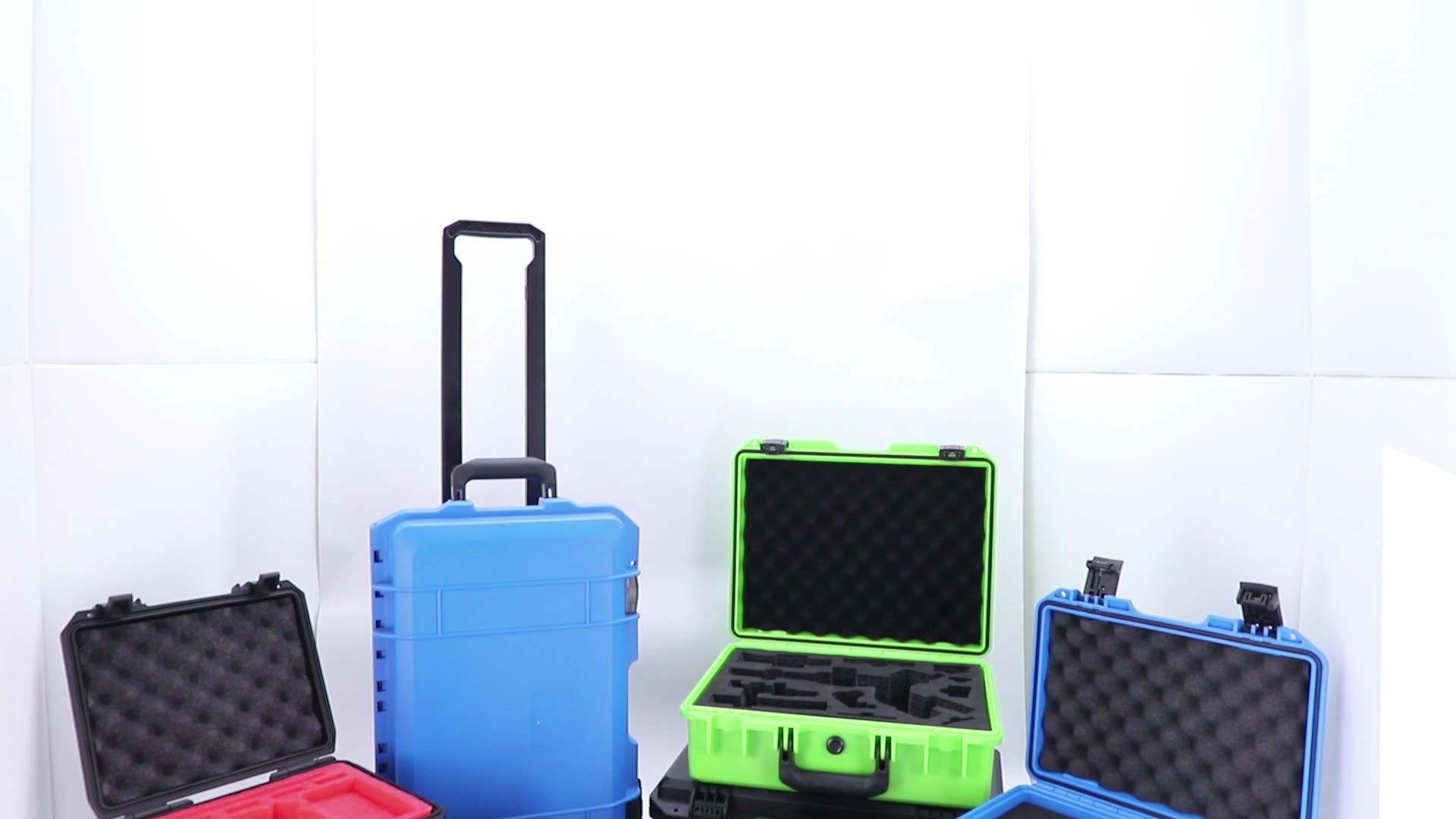 Wholesale resistant plastic soap case