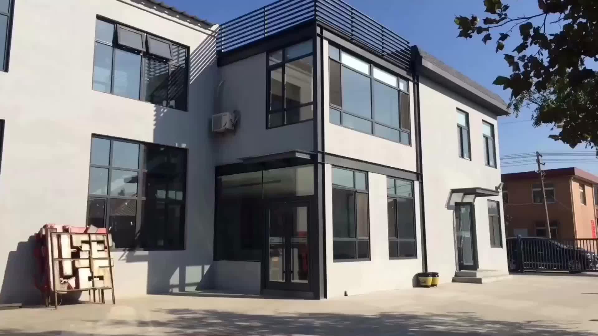 China fornecedor de fabricação de metal personalizado estamparia, metal que carimba as peças, de aço que carimba as peças de reposição